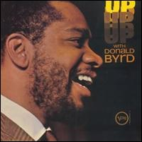 Up with Donald Byrd.jpg