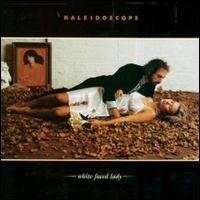 <i>White Faced Lady</i> 1991 studio album by Kaleidoscope