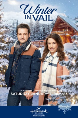 On Location – Winter in Vail (2019)