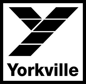 Yorkville Sound - Wikipedia