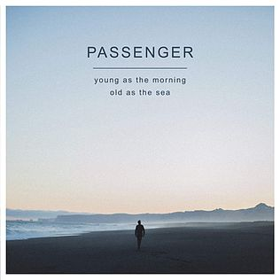 Young-as-the-Mountain-Old-as-the-Sea-Passenger