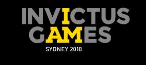2018 Invictus Games Wikipedia