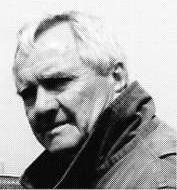 height John Carter (actor)