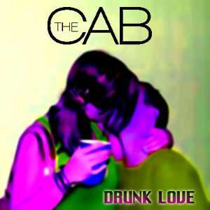 drunk love wikipedia
