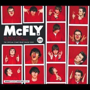 Room on the 3rd floor mcfly free download