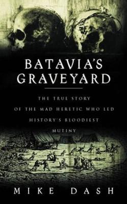 Batavia%27s_Graveyard.jpg