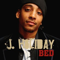 J Holiday Bed Free Mp3 Download. Play and download J Holiday Bed mp3 songs from multiple sources at bestyload7od.cf