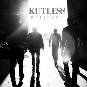 kutless believer album