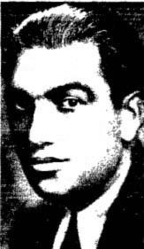 William M. Conselman Net Worth