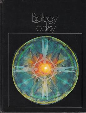 biology projects