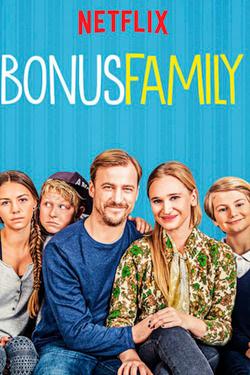 bonusfamiljen
