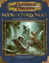 Book of Challenges coverthumb.jpg
