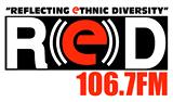 CKYR-FM.png