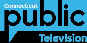 CPTV_Logo.png