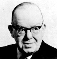 C. Denier Warren American actor