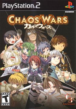Chaos Theory (2008) - IMDb