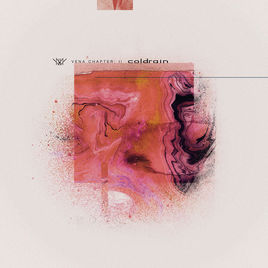 Vena II 2016 single by Coldrain