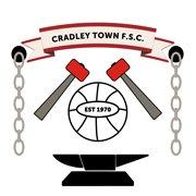 Cradley Town F.C. Association football club in England