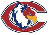 Curie Metropolitan High School Public secondary magnet school in Chicago, Illinois, United States