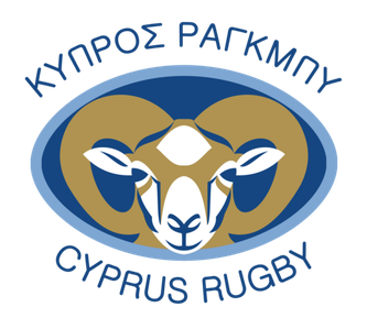 Cyprus rugby.png