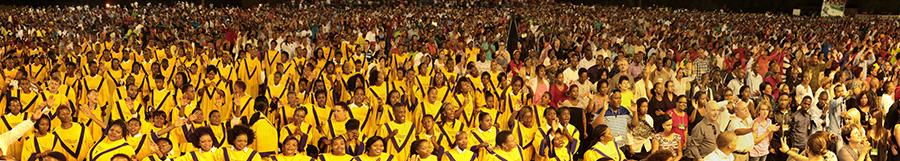 Dag Heward-Mills Healing Jesus Campaign.jpg