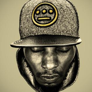 <i>Golden Era</i> (Del the Funky Homosapien album) 2011 studio album by Del the Funky Homosapien