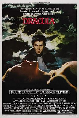 jackgiantkiller meets dracula Dracula_ver2_poster