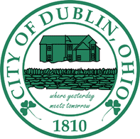 flag city dublin
