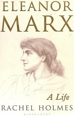 <i>Eleanor Marx: A Life</i>