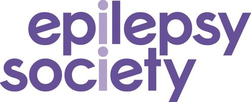 Image result for epilepsy society