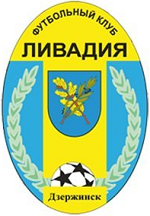 https://upload.wikimedia.org/wikipedia/en/6/6e/FC_Livadiya-Yuni.png