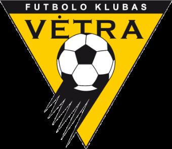 FK_Vetra.png