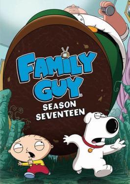 watch family guy season 17 episode 11 online free