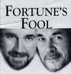 <i>Fortunes Fool</i>