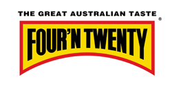 Four n twenty logo.jpg