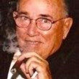 Frank Llaneza American businessman