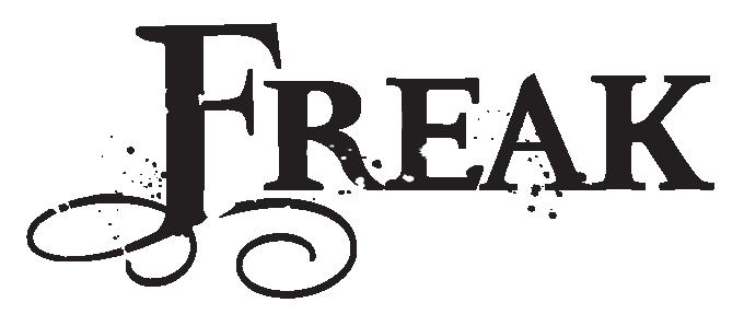 Freak Show/Freak Show Soundtrack - Wikipedia