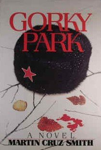 Gorky Park (novel) cover.jpg