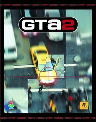 File:Gta2cover.jpg