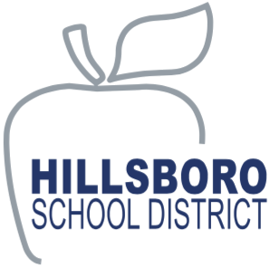 Hillsboro School District