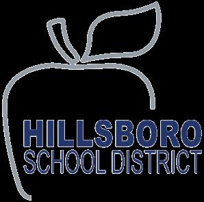 File:hillsboro school district logo
