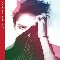 I_(Jaejoong_album).jpg