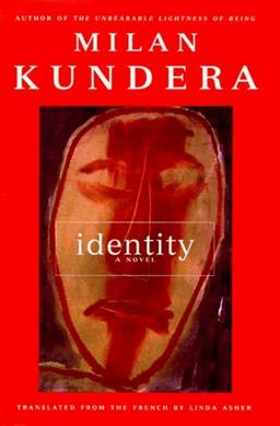testaments betrayed by czech writer milan kunder essay Encounter: essays by milan kundera trans by linda asher, london: faber and faber, 2010, 192 pp and nine of testaments betrayed kundera also discusses, via contemporary czech writers vera linhartova and josef škvorecký, the notion.