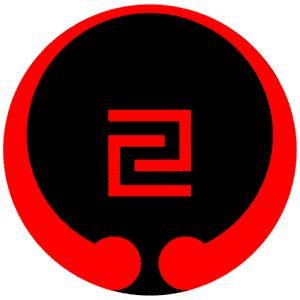 International Okinawan Gōjū-ryū Karate-dō Federation The largest Okinawan Karate organisation in the world