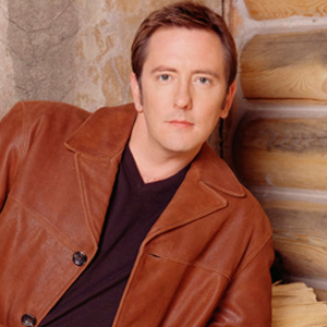 John Dye American film and television actor