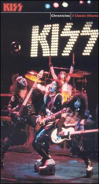 Kiss Chronicles- 3 Classic Albums cover.jpg