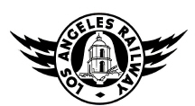Los Angeles Railway former system of streetcars that operated in central Los Angeles, California