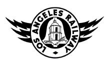 LARy logo.jpg