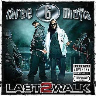 Last_2_Walk.jpg