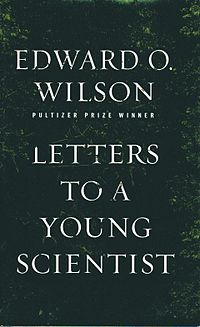 Letters to a Young Scientist.jpg